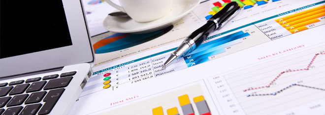 大阪の弁護士事務所、ポプラ法律事務所の企業法務カテゴリー(契約書の作成・点検、対外的な業務上文書、経営改善計画策定支援、経営者保証に関するガイドライン、事業承継)のイメージバナー