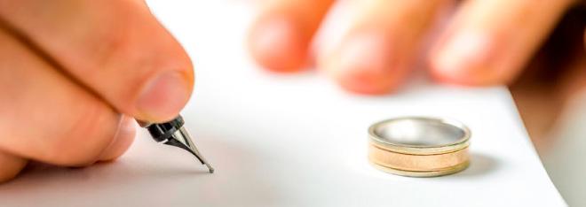 大阪の弁護士事務所、ポプラ法律事務所の離婚問題カテゴリー(別居、婚姻費用、財産分与、慰謝料、親権者、養育費、離婚の方法・離婚原因)のイメージバナー