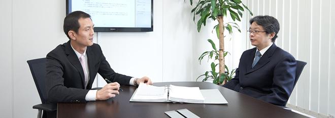 大阪の企業法務・労働法・労務管理・倒産債権回収等につよい法律顧問・顧問弁護士をお探しならポプラ法律事務所へ